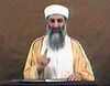 Bin_laden_preelection_video_1