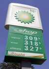 Gas_prices_bp