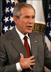 George_w_bush_hand_on_chest_1