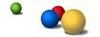 Google_balls