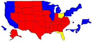 Kerry_bush_map_1031_yellow_oh_fl_1