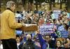 Kerry_wisconsin_rally