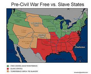 Slave_vs_free_state_map