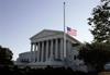 Supreme_court_half_mast