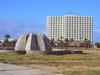 Tripoli_hotel_urban_wasteland